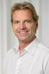 Dr. med. Robert Döhmen, Facharzt für Orthopädie mit den Schwerpunkten Chirotherapie und Sportmedizin
