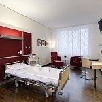 Unsere Orthopädische Klinik in Siegburg